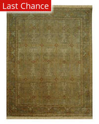 Jaipur Living Ankar Elmas AK09 Sand/Wheat Outlet Area Rug