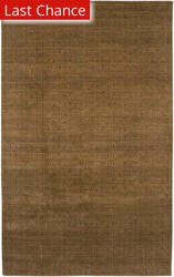 Jaipur Living Carnaby Street Jagger Cb02 Gray Brown Area Rug