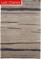 Jaipur Living J2 Nuptse 41 Ashwood Area Rug