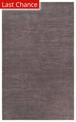 Rugstudio Sample Sale 171163R Frost Gray - Antique White Area Rug