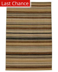 Jaipur Living Pura Vida Tamarindo PV10 Ice Blue/Dark Ivory Outlet Area Rug