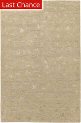 Jaipur Living J2 Nanga J226 White Ice Area Rug