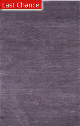 Jaipur Living Touchpoint Tt22 Amethyst Area Rug