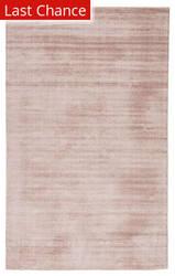 Rugstudio Sample Sale 181603R Pink Area Rug