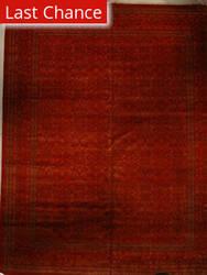 J. Aziz Haj Jalili V-1737 Rose Area Rug