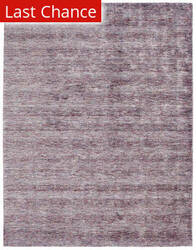 Rugstudio Sample Sale 182758R Wisteria Marl Area Rug