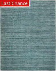 Rugstudio Sample Sale 171280R  Area Rug