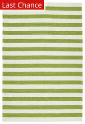 Rugstudio Sample Sale 128071R Green Area Rug