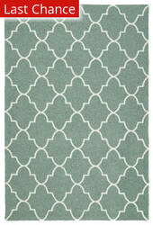 Rugstudio Sample Sale 128092R Mint Area Rug