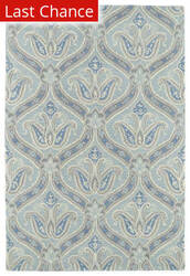 Rugstudio Sample Sale 153394R Spa Area Rug