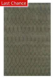 Rugstudio Sample Sale 71125R Seaglass Area Rug