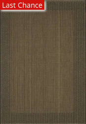 Loloi Capri Cx-08 Brown Area Rug