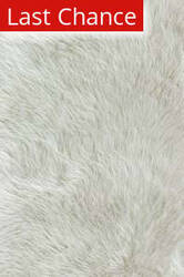 Rugstudio Sample Sale 37732R Ivory Area Rug