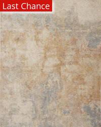 Rugstudio Sample Sale 181660R Beige - Multi Area Rug
