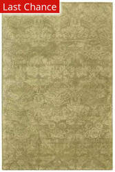 Rugstudio Sample Sale 31260R HONEY Area Rug