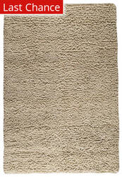 Rugstudio Sample Sale 59216R Cinereous Area Rug