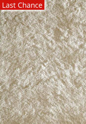 Rugstudio Sample Sale 161412R White Area Rug