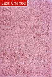 Rugstudio Sample Sale 161935R Pink Area Rug