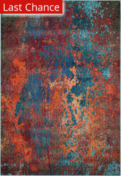 Rugstudio Sample Sale 164090R Atlantic Area Rug