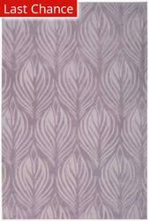 Rugstudio Sample Sale 44823R Lavender Area Rug