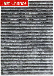 Rugstudio Sample Sale 124079R Chinc Area Rug