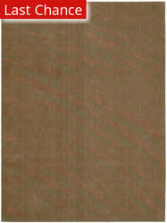 Rugstudio Sample Sale 23699R Copper Area Rug