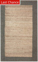 Rugstudio Sample Sale 165203R Natural Area Rug