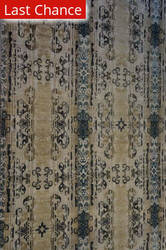 ORG Impression Dm-44 Multi Area Rug