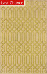 Rugstudio Sample Sale 43175R  Area Rug