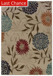 Rugstudio Sample Sale 85620R  Area Rug