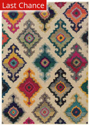 Rugstudio Sample Sale 82430R  Area Rug
