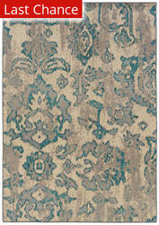 Rugstudio Sample Sale 82435R  Area Rug