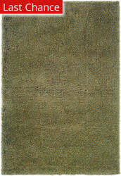 Rugstudio Sample Sale 31046R  Area Rug