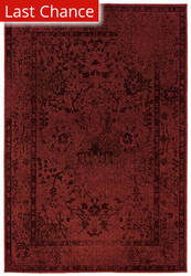 Rugstudio Sample Sale 66792R  Area Rug