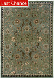 Rugstudio Sample Sale 64881R  Area Rug