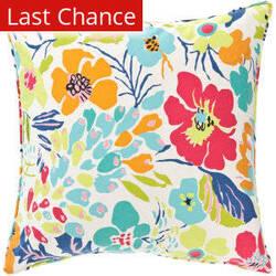 Rugstudio Sample Sale 67384R Summer