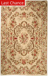 Rugstudio Sample Sale 46515R Assorted Area Rug
