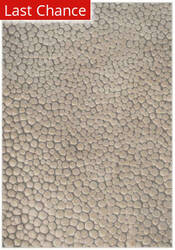 Rugstudio Sample Sale 195950R Beige Area Rug