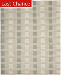 Safavieh Tibetan TIB332B Grey Area Rug