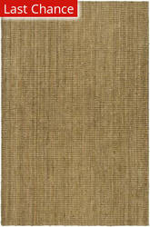Rugstudio Sample Sale 50143R Natural Area Rug
