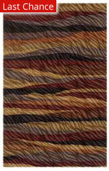 Shaw Centre Street Henley Multi 04440 Area Rug