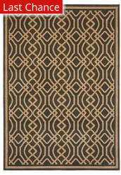Shaw Inspired Design Kingsley Blue 10400 Area Rug
