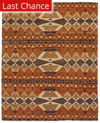 Rugstudio Sample Sale 135820R Sw-1 Area Rug