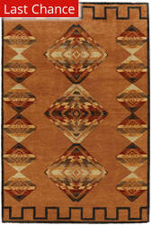 Rugstudio Sample Sale 135799R Swt-4a Area Rug