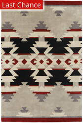 Rugstudio Sample Sale 205924R Swt-5 Area Rug