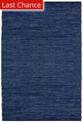 Rugstudio Sample Sale 180719R Blue Area Rug