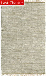 Rugstudio Sample Sale 180724R White Area Rug