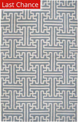 Rugstudio Sample Sale 56323R  Area Rug