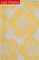 Rugstudio Sample Sale 61402R  Area Rug