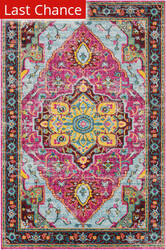 Rugstudio Sample Sale 191220R  Area Rug